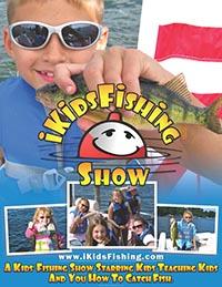 ikidsfishing_poster_sm